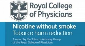 Royal-College-Physicians