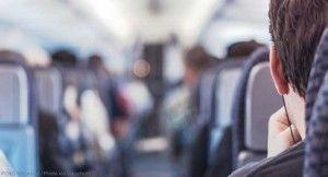 cabine-avion
