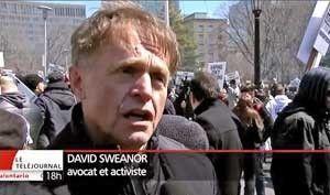 sweanor-protest