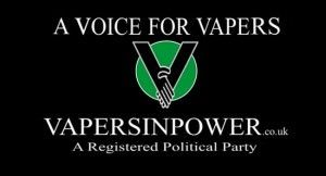 vapers-in-power