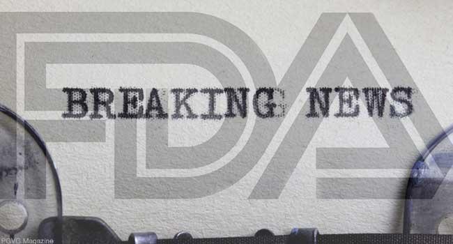 FDA-br-news