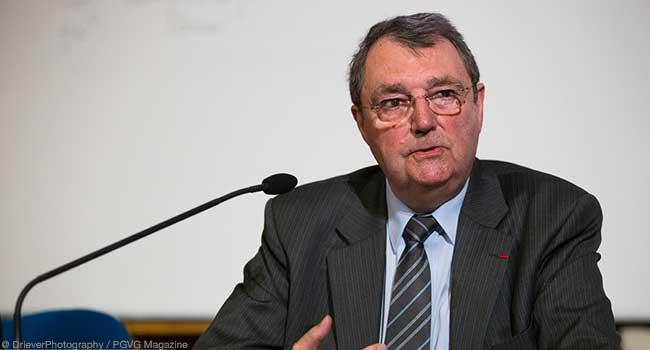 Gerard-Dubois-ANM-Sommet-Vape