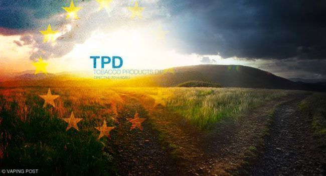 TPD-paysage