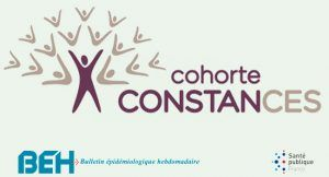 cohorte-constance