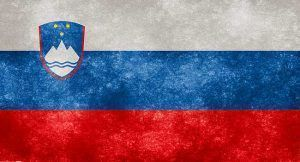 drapeau-slovenie