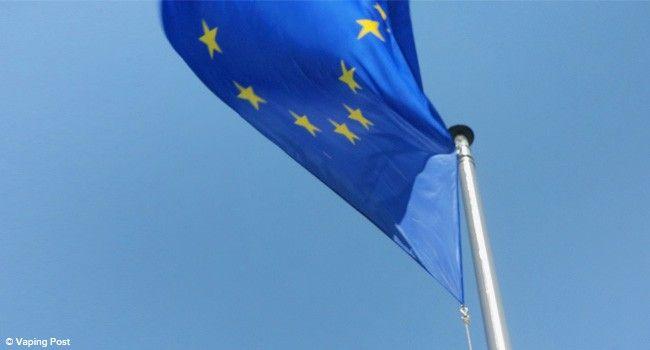 europe-drapeau-4