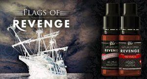 flags-revenge-nkv