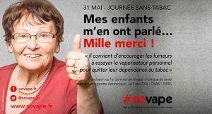 journee-sans-tabac-sovape