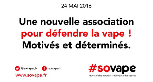 sovape-2