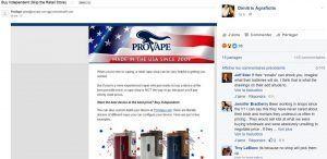 Provape_Agrafiotis