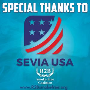 SEVIA_R2B