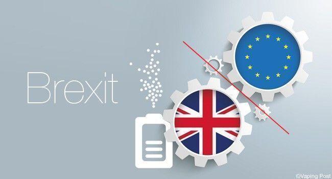brexit-uk-vaping