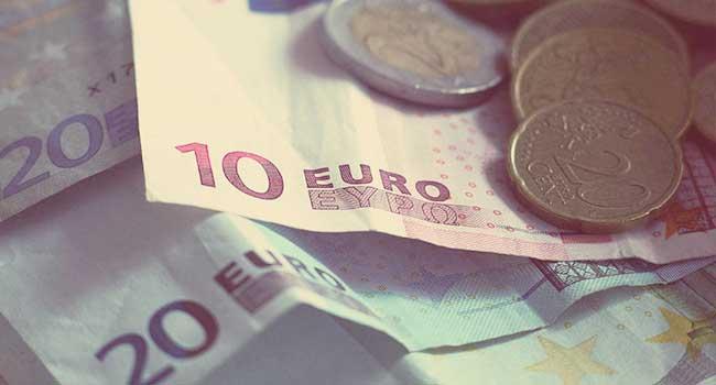 euros-argent
