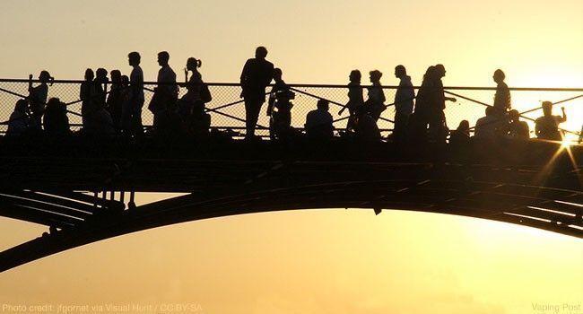 passerelle-pont-arts-jeunes