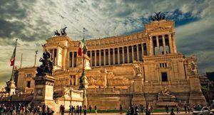 vittorio-emanuele-monument-italie-rome-palace