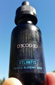 Decoded_Atlantis_1