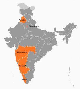 Inde-ecig-banned