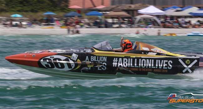 course-bateau-abillionlives