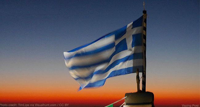 drapeau-grec