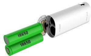 geekvape-gbox-100-Batteries