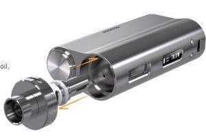 geekvape-gbox-70-GVC