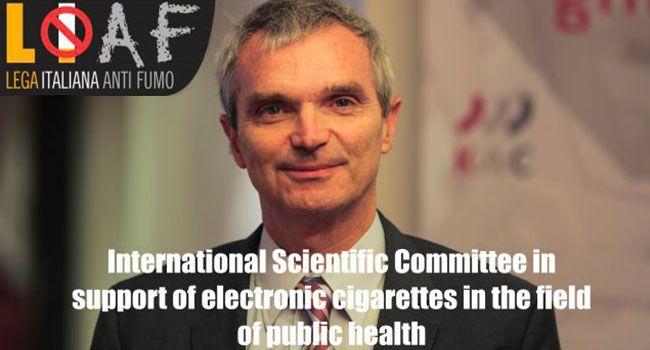 polosa-comite-international-scientifique