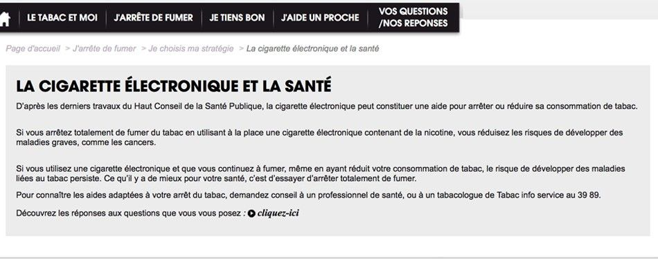 tabac-info-service-2
