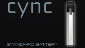 Cync_standard_Vape_Forward