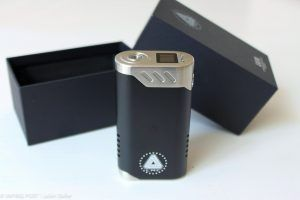 Ijoy-Limitless-Lux-Dual-26650.jpg