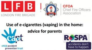 advice-parents-vaping-home