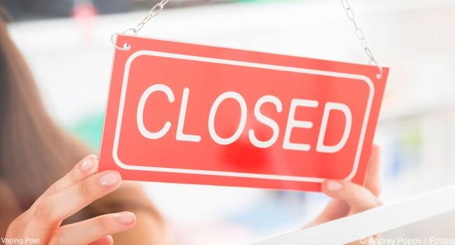 closed-fermeture-shop