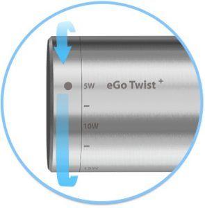 eGo_Twist_Cubis_D19_Joyetech_03