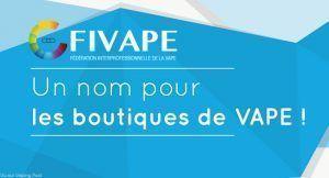 fivape-nom-boutique
