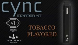 fivepawns_tobacco_kit_Cync