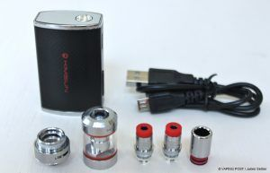 kimsun-tc40w-mini-kit-box-10