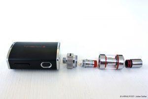 kimsun-tc40w-mini-kit-box-14