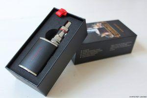 kimsun-tc40w-mini-kit-box-3