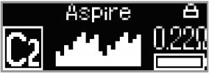 Aspire-Archon-7