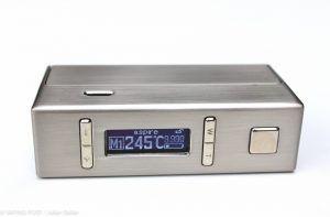 aspire-evo75-kit-12