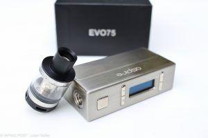 aspire-evo75-kit-4