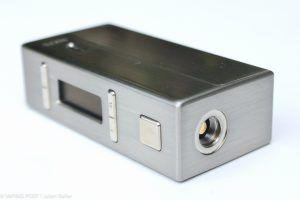 aspire-evo75-kit-6