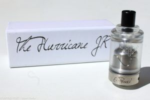 hurricane-junior-e-phoenix-3