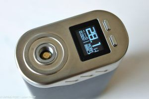 Ijoy-Limitless-Lux-Dual-26650-Top2