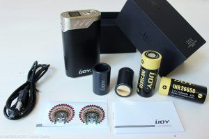 Ijoy-Limitless-Lux-Dual-26650-elements