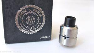 j-well-odeon-v2-13
