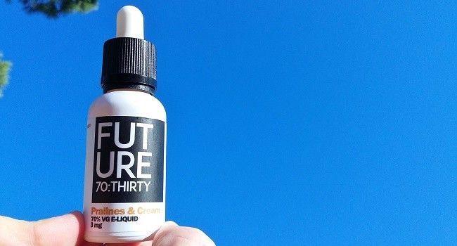 perino-future-70-thirty-pralines-cream-1