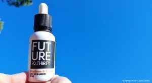perino-future-70-thirty-pralines-cream-2