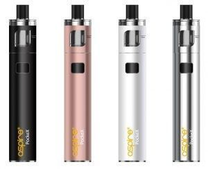 Pocke-X-Pocket-Aspire-2