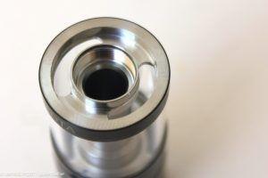 steam-crave-aromamizer-supreme-lite-rdta-15