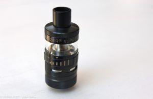 steam-crave-aromamizer-supreme-lite-rdta-18